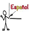 Spaanse les altea