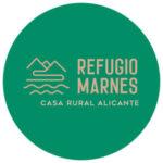 Agriturismo en Casa Rural Refugio Marnes